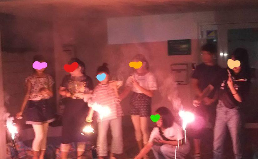 <夏イベント第3弾>
