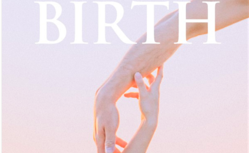 【 Dance Festival BIRTH 】鞍掛先生&中田先生作品、オンライン配信公演!2/28まで